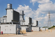 Electric_Power_Substation.jpg