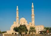 Jumeirah_Mosque.jpg