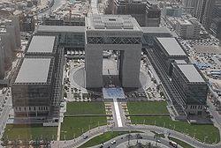 250px-Dubai_Financial_Center.jpeg