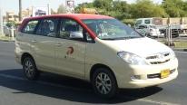 dubai_taxi.JPG